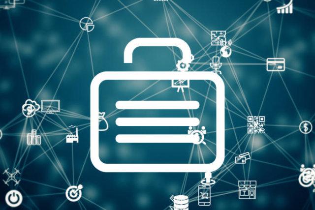 Internet des objets: qu'en est-il de la sécurité numérique des cheminées au bioéthanol et des chauffages à infrarouge